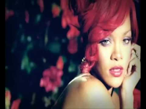 Princess Of China (video) Coldplay Feat. Rihanna video