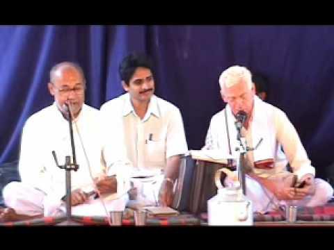 Balipa -tenkabail Dwandwa video