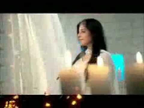 Title Song - Kitani Mohabbat Hai video