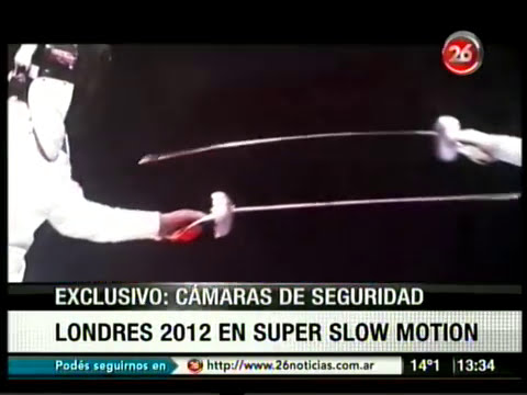 TV Cable   3 TV 20120820 131339   Videos insolitos 11