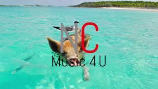 [Funky] Chopstick Slapstick - Our Music Box | NCMusic4U
