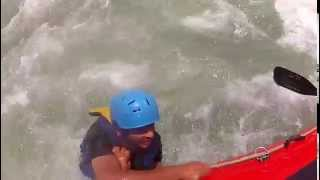 Best rafting in rishikesh with Himalayan Travels