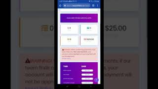 Eazy Dollars LEGIT! Make Money Online Using Social Media |  https://share.