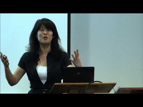 Brain and Behavior - Neuronal Communication: Drugs and the Brain
