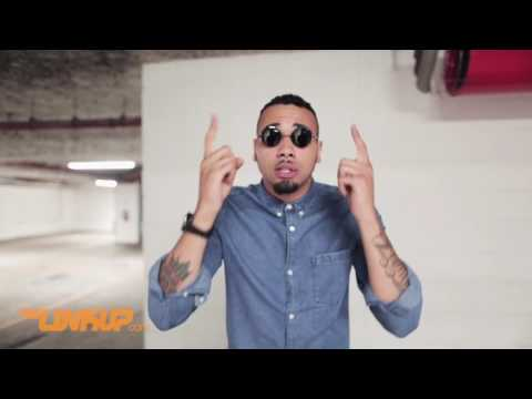 Gamma rap music videos 2016