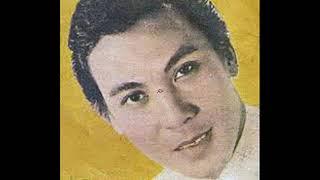 TÂN CỔ HÙNG CƯỜNG - Thu âm trước 1972