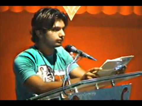 Dera Sacha Sauda(sirsa) Bhajan(shabd) Of Majlis Haal Ki Hunda Zindgi Da video