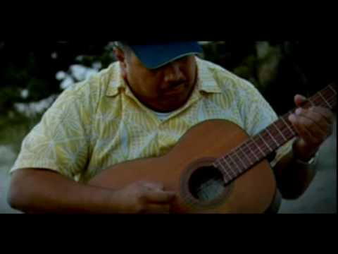 Ardijah - Journey (Back to rarotonga)