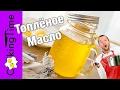 Основы Кулинарии: ТОПЛЁНОЕ ОЧИЩЕННОЕ МАСЛО - 3 способа / гхи / ореховое масло / Clarified Butter
