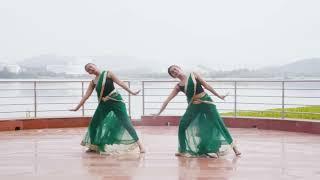 Nainowale Ne   Padmaavat   Team Naach Choreography