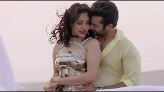 Hindi new, romantic hot & gorom masla song of suno na sangemarmar