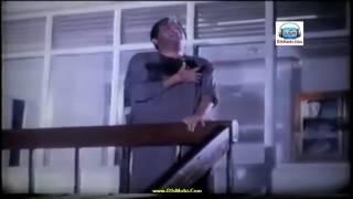 বাবা কেনো চাকর ছবির সেরা গান