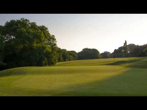 Henbury Golf Club Shirehampton Bristol