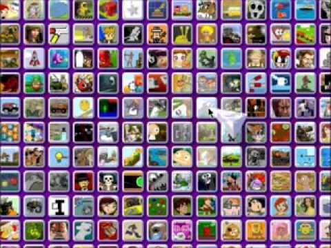 jouer au jeux video sur mac