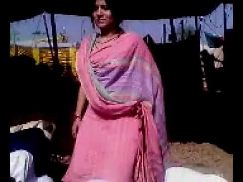 Desi Mujra (2011).3gp video