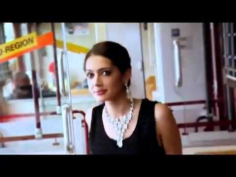Bhima Gold Ad-Avalude Manamake - YouTube.flv