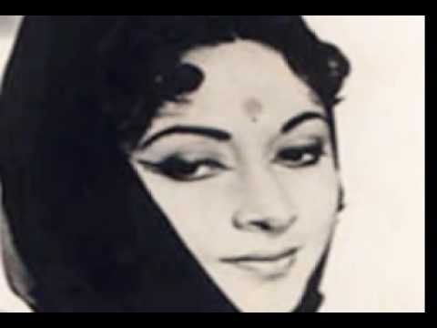 Ye Hai Bombay Meri Jaan - C I D - with lyrics - Amitabh & Priya...