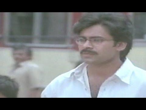 Suswagatham Movie Songs | Aalayana Hara Thilo | Pawan Kalyan | Devayani video