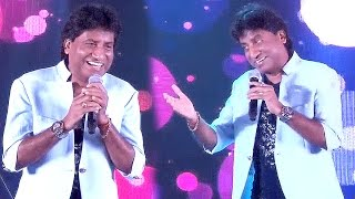 Raju Srivastav LATEST FULL Comedy Video - UNCUT