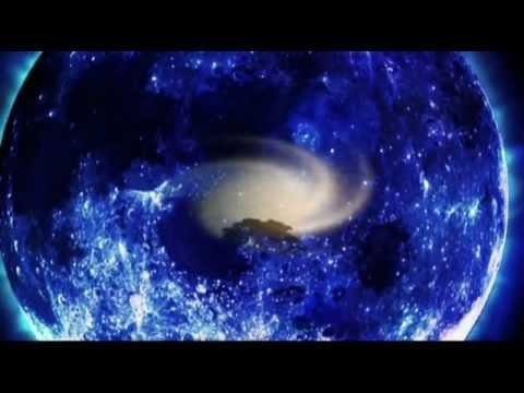 Hizaki Grace Project - Lunar Eclipse