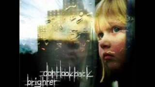 Don't Look Back - Six Feet Under The Ground