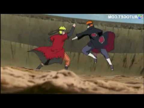 naruto shippuden vs pain. Subscribe anime: Naruto Shippuden song: Pain artist: Three Days Grace