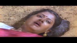 Jai Jagdeesh Force On Public Aparna   Dr. Vishnuvardhan Fighting Scene   Nammura Raj Kannada Movie
