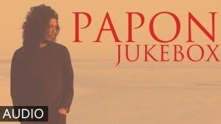 download lagu Best Of Papon  Jukebox gratis