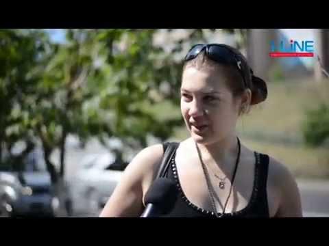 Как вы считаете, какой из районов Красноярска является самым опасным?