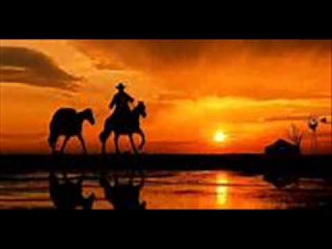 Garth Brooks - Cowboy Bill