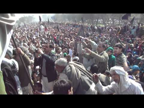 Mirchpur Kand (result On 26 Jan 2011).mp4 video