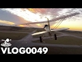 FANTASY OF FLIGHT | VLOG0049