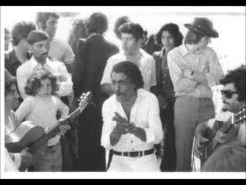 Jose Reyes - Moritas Moras
