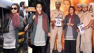 Trailer Launch of 'Kahaani 2'  Durga Rani Singh | Full Length Video | Biscoot Tv