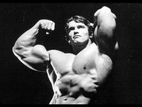 Best top 20 workout songs house rap metal rock youtube for Top 20 house music songs