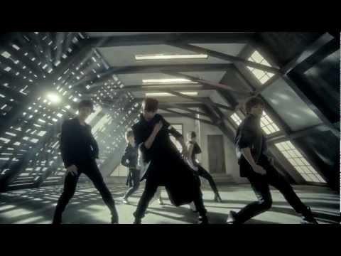 보이프렌드(boyfriend) - 내 여자 손대지마 Music Video(don't Touch My Girl) video