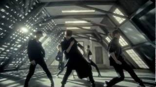 Клип Boyfriend - Don't Touch My Girl