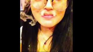 WEEDAH(reggae tagalog rap)