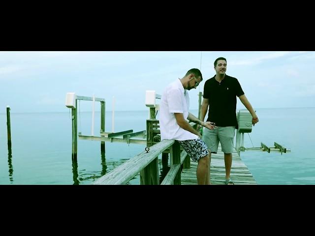 Liquid Sun Drops (Official Video) Lambo Luke xRugor Rye