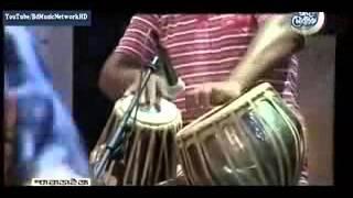 BANGLA MUSICAL MOMTAZ SINGS FOLKS LIVE SHOW   YouTube