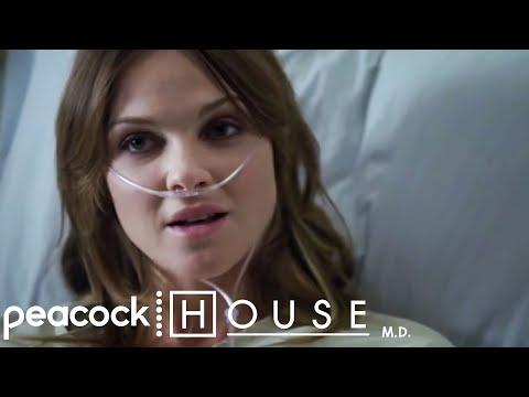 The Psychopath | House M.D.