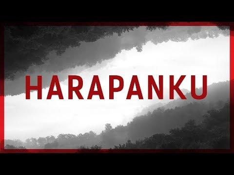 JPCC Worship - Harapanku (Official Lyric Video)