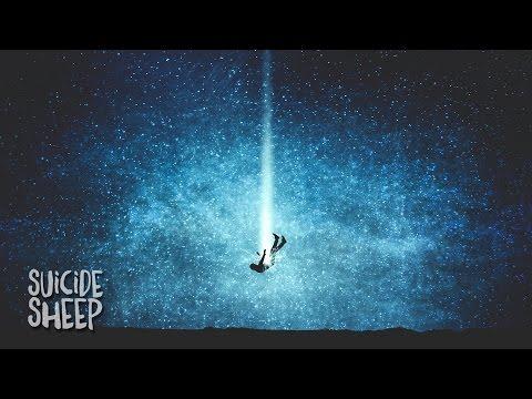 Eden - Gravity