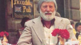 Watch Ray Conniff Just The Way You Are video