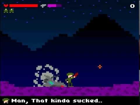0 (Animated Joke)