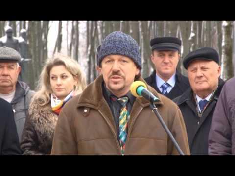 Десна-ТВ: Новости САЭС от 1.12.2015 г.