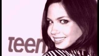 Daveigh Chase - Anything Goes