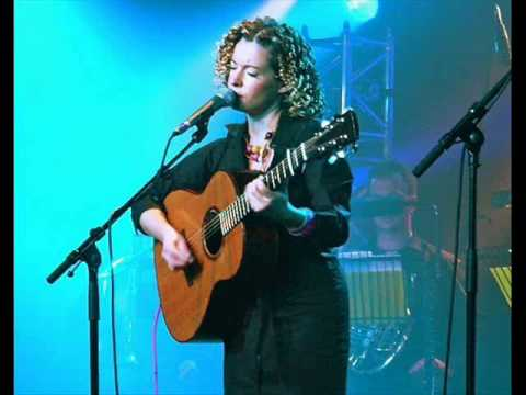 Kate Rusby - The old man