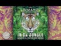 Jumanji (aka Dickster & Eskimo)   In Da Jungle (Avalon & Outsiders Remix)