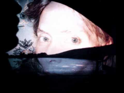 Joni Mitchell - Slouching Toward Bethlehem